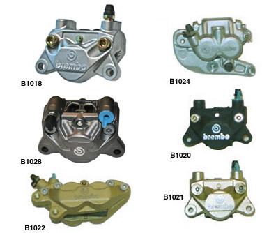 Projet : changer l'étrier arrière par un étrier Brembo 2 piston 34mm Brembocalipers